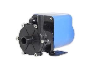 Flojet NDP25/4 magnetic drive pump