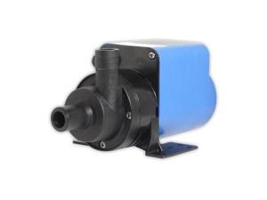 Flojet NDP35/3 magnetic drive pump