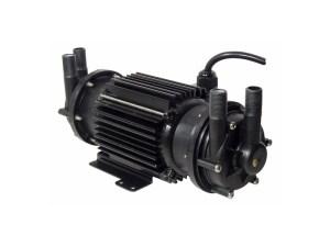 NEMP50/11 magnetic drive pump