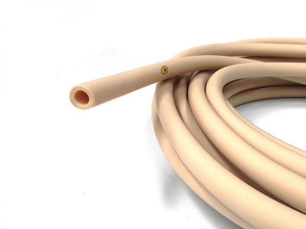 peristaltic pump tubing