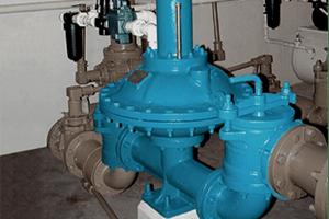 pump history 939