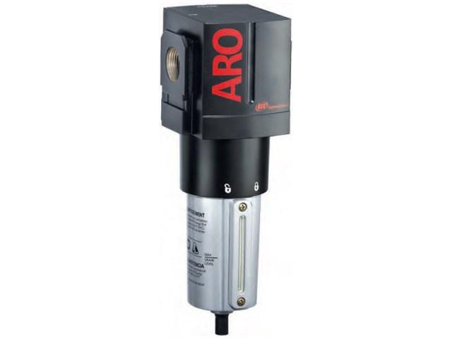 aro-flo filters