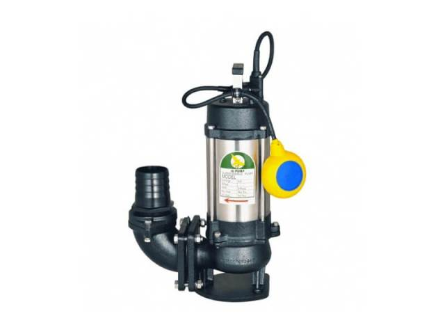 js sv range js pumps submersible sewage pump