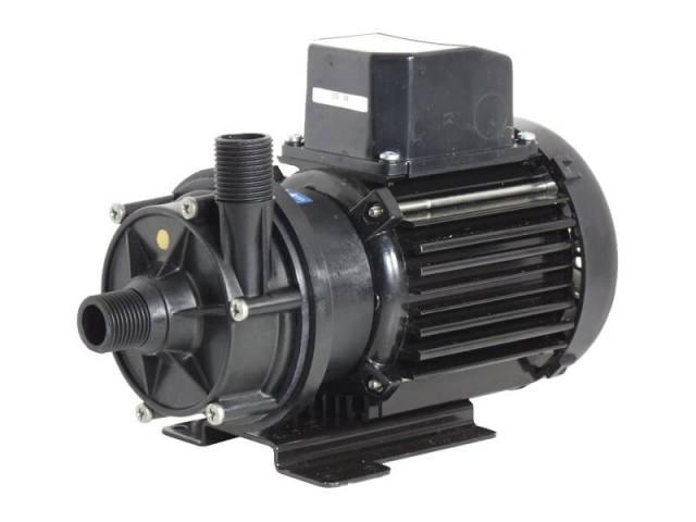 flojet gp50 magnetic drive pumps