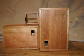 wedding box | tonyfrentrop.com