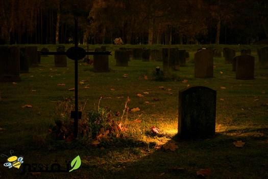 تفسير حلم موت الزوج لابن سيرين