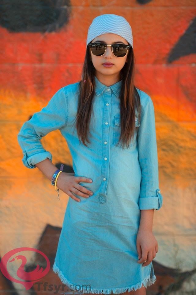 اللون الازرق في الحلم 4ea19a05a Blogdoktersobri Com