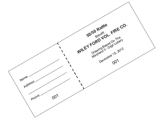 "Search Results for ""Free Printable Blank Raffle Ticket"