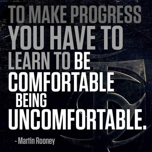 uncomfortable_1