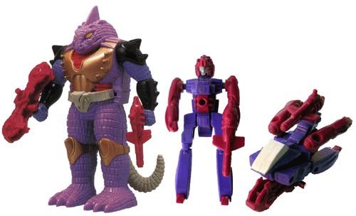 File:G1 Iguanus toy.jpg