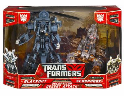 File:Movie DecepticonDesertAttack 2pack.jpg