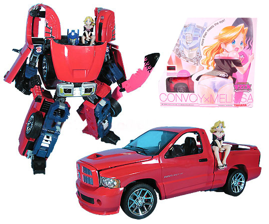 File:Kiss Convoy toy.jpg