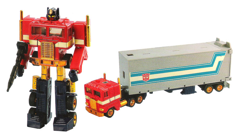 File:G1toy convoy gold version.jpg