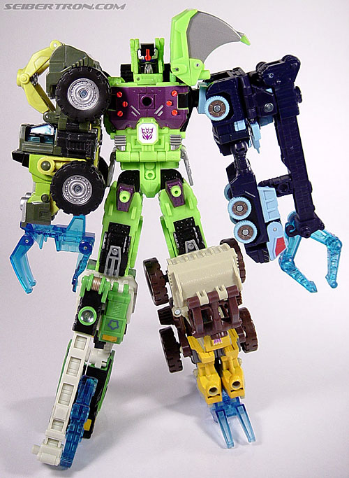 File:ConstructiconMaximus toy2.jpg