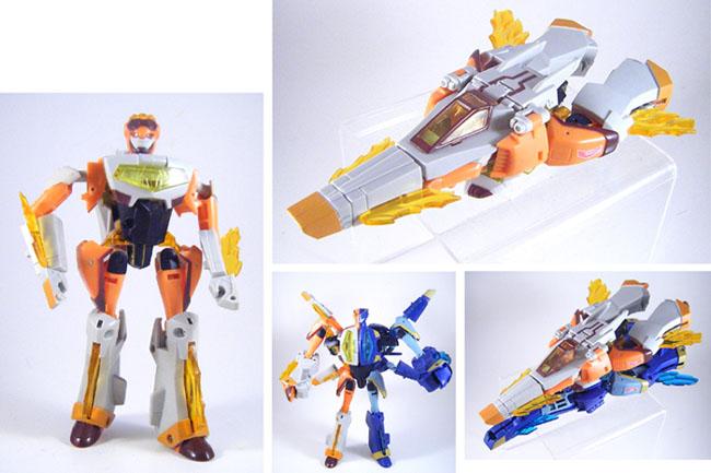 File:AniJetfire-toy.jpg