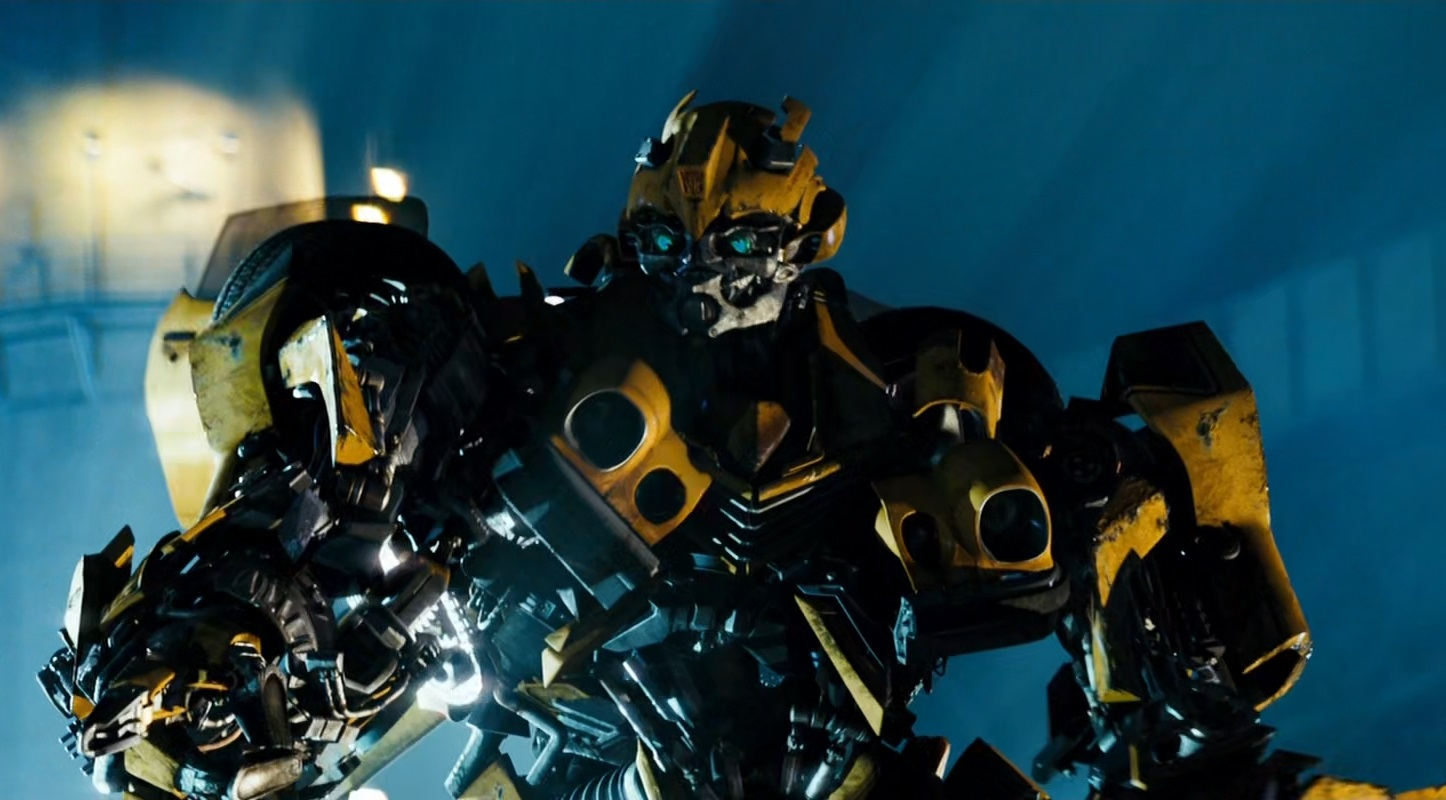 File:Movie Bumblebee winner.jpg