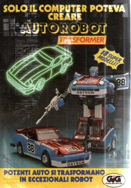 File:Topolino Datsun Fairlady Z.jpg