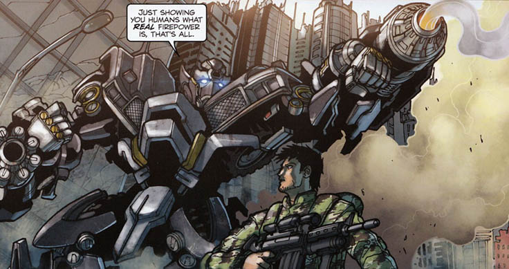 Image:Alliance1 Ironhide Lennox realfirepower.jpg
