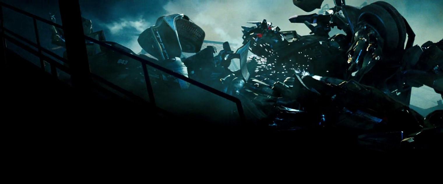 Image:Movie Barricade defeat.jpg