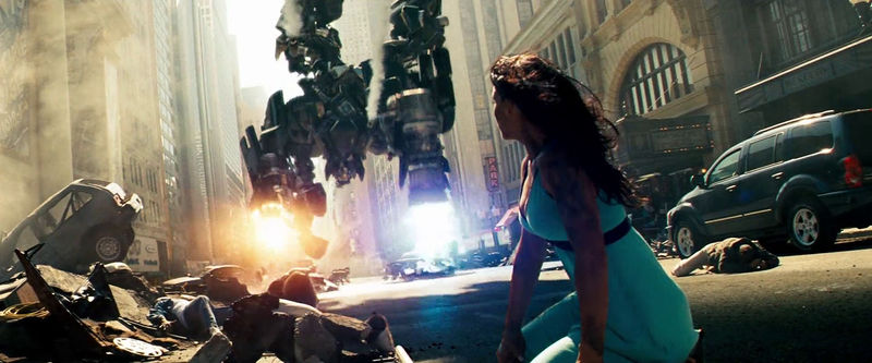 Image:Movie Ironhide shootground.jpg