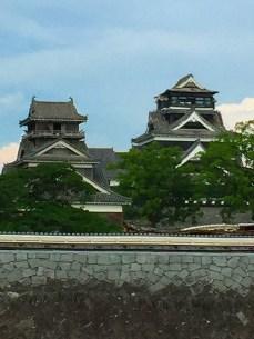 熊本城N0B_IMG_9536