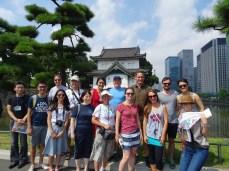 groupD グループ写真 1