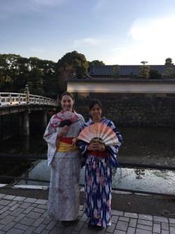 enjoyed Instant Kimono_2