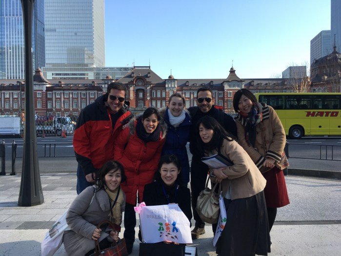 Group photo_A_20170107