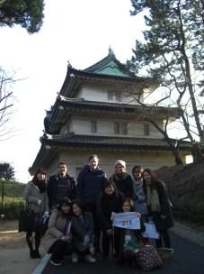 Group photo_E_20170107