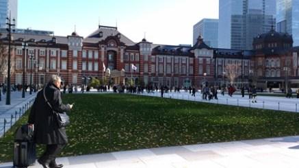 tokyo_station_full