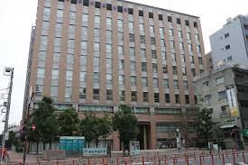 Teikyo Heisei University