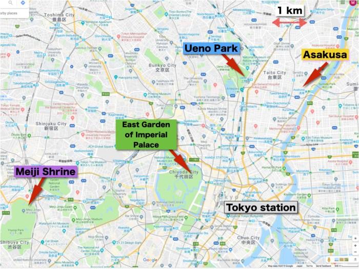 Map2.002