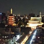 Tokyo Now# 12: Significance of Obon, meeting ancestors, ceremony