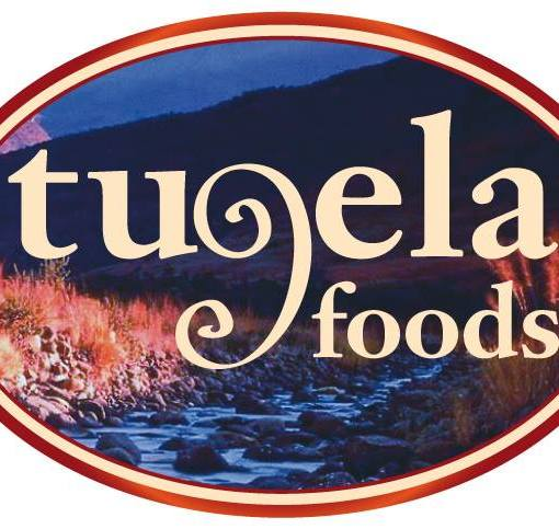Tugela Foods Tipperary Logo