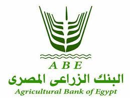 متعثرين بنك التنميه الزراعي