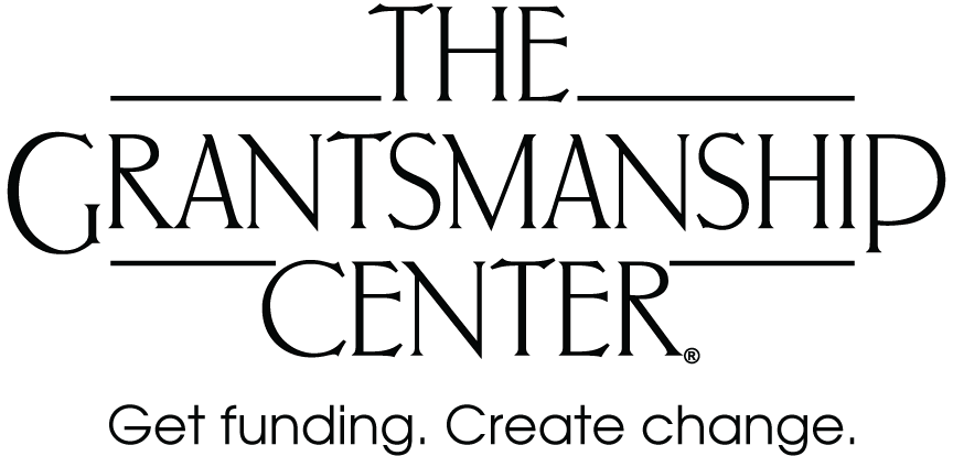 Grant Proposal Writing Classes, Nonprofit & Government