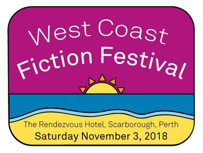 https://www.facebook.com/westcoastfictionfestival/
