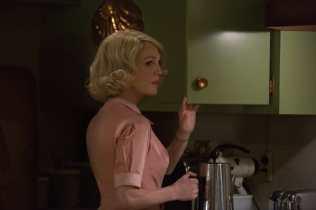 Julianne Moore as Rose/Margaret
