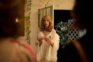 Judith Light in Before You Know It