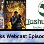 TG Geeks Webcast Episode 300