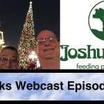 TG Geeks Webcast Episode 301