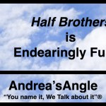 """Andrea's Angle 