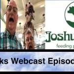 TG Geeks Webcast Episode 315