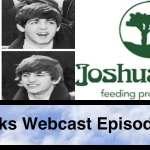 TG Geeks Webcast Episode 336