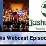 TG Geeks Webcast Episode 348