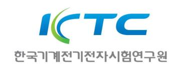 Korea_KTC_logo.jpg
