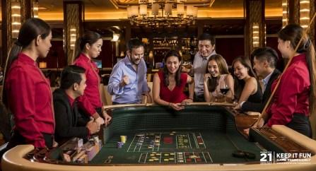 casino-solaire