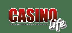 casinolife-1