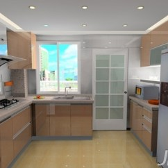 Kitchen Cabinet Design Software What Color Cabinets For A Small 橱柜设计软件橱柜设计软件哪个好 建材知识 学堂 齐家网 13025282 Jpg