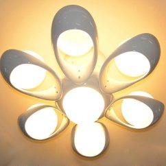 Kitchen Bulbs Kids Pretend 欧普吸顶灯价格,欧普吸顶灯怎么换灯管,欧普厨房吸顶灯怎么拆,欧普吸顶灯安装_齐家网
